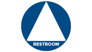 Restrooms For Everyone
