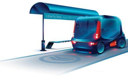 How Will Driverless Cars Change How We Travel?