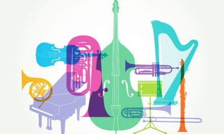 3 Tips for Art Music Appreciation