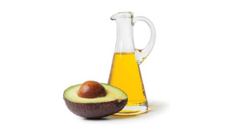 How to Choose Avocado Oil