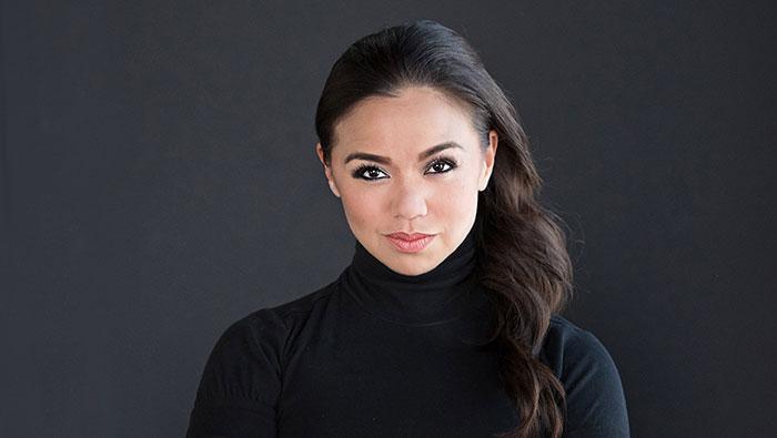 Maria Kang
