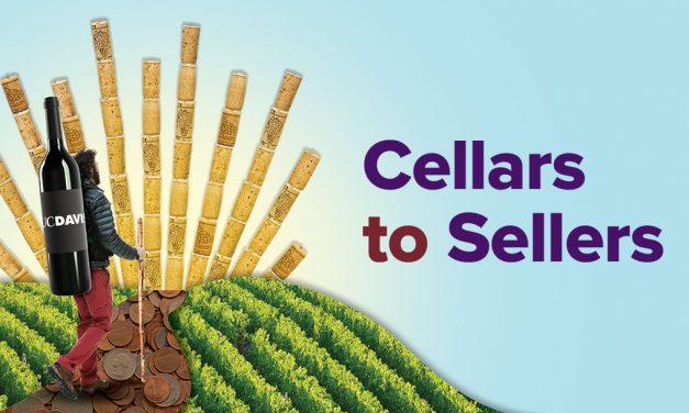 Cellars to Sellers