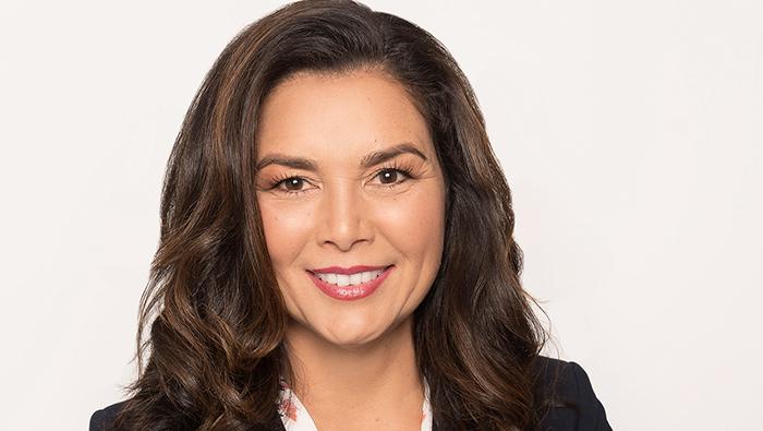 Heidi Jannenga
