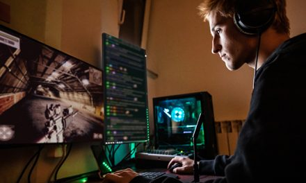 How Do Video Games Affect Our Cognition and Behavior?